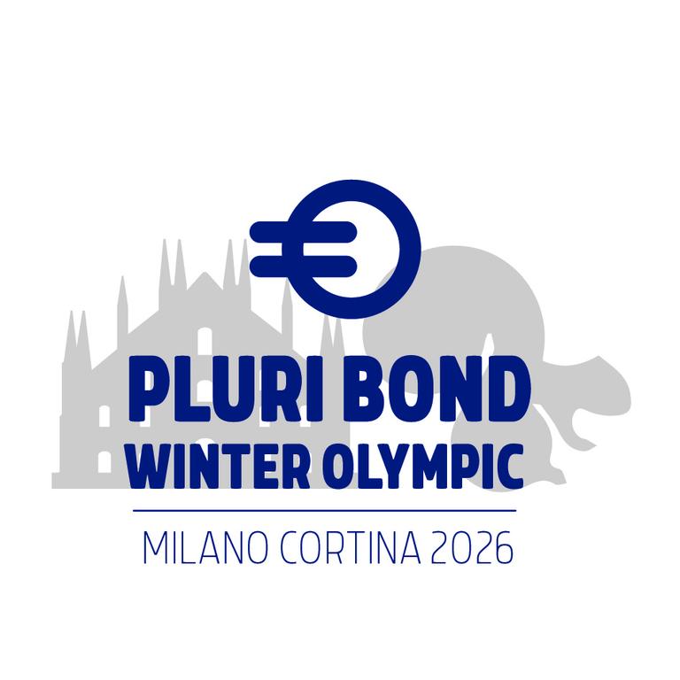 FOCUS L. 40/2020 (Conversione DL Liquidità) - Finanziamenti oltre 25.000 e fino a 800.000 euro (lettera n)