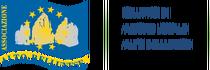 GAL ALTO BELLUNESE & FIDIMPRESA – Misura 6.4.2: Creazione e sviluppo di attività extra-agricole nelle aree rurali