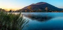 La ricerca sul settore turistico di FIDI IMPRESA & TURISMO VENETO si sposta  nel BACINO EUGANEO