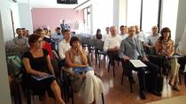 Fidimpresa incontra gli Istituti di Credito del comprensorio Bassanese