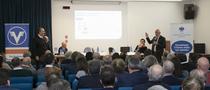 Fidimpresa e Volksbank incontrano gli imprenditori del settore turistico a Jesolo