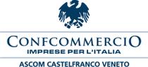 Fidimpresa e Friuladria con Ascom Castelfranco Veneto a sostegno della ripresa economica