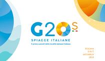 Fidi Impresa & Turismo Veneto parte attiva al primo G20s spiagge venete