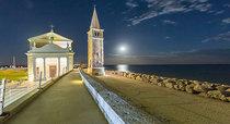 Fidimpresa e Volksbank incontrano gli imprenditori del settore turistico a Caorle