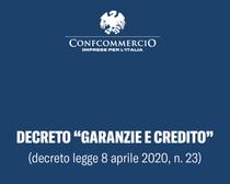 FOCUS L. 40/2020 (Conversione DL Liquidità) - Operazioni di consolido (lettera e)
