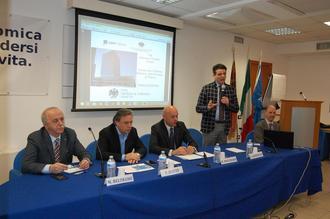 Fidimpresa incontra gli Istituti di Credito della provincia di Padova