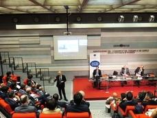Fidimpresa incontra gli Istituti di Credito della provincia di Vicenza