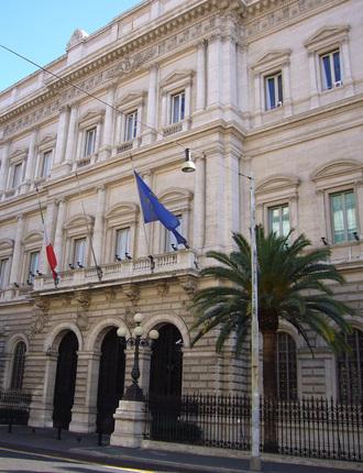 Fidi Impresa & Turismo Veneto riceve da Banca d'Italia il provvedimento di iscrizione