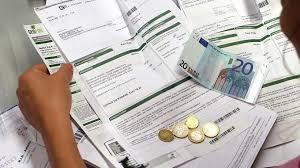 Finanziamenti agevolati di importo limitato