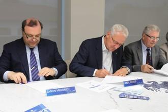 Una task force a sostegno delle imprese locali di nuova costituzione: accordo Fidimpresa, BCC Monsile e Confcommercio Oderzo-Motta di Livenza