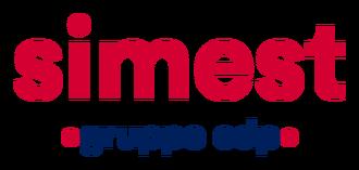 Fidi Impresa & Turismo Veneto garantisce i Finanziamenti SIMEST per l'internazionalizzazione dei propri associati