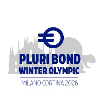 PLURI BOND OLYMPIC WINTER - MILANO/CORTINA 2026 - Villasimius/Longarone, ottobre 2019