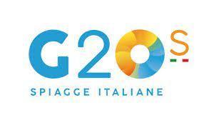 G20s spiagge venete: anche Fidi Impresa & Turismo Veneto presente alla IV^ edizione