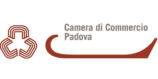 CCIAA PD - Anche Fidimpresa aderisce allo Sportello per il credito