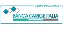 Banca Carige S.p. A.