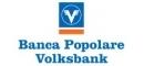 Banca Popolare Alto Adige / Volksbank