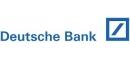 Deutsche Bank S.p.A.