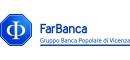 FarBanca - Gruppo POPVI