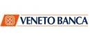 Veneto Banca Spa