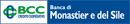 Banca di Monastier e del Sile